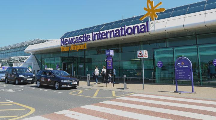 case-studies-newcastle-airport