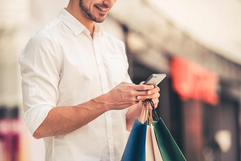 wifispark-homepage-retail