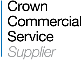 CCS-supplier-logo-blue
