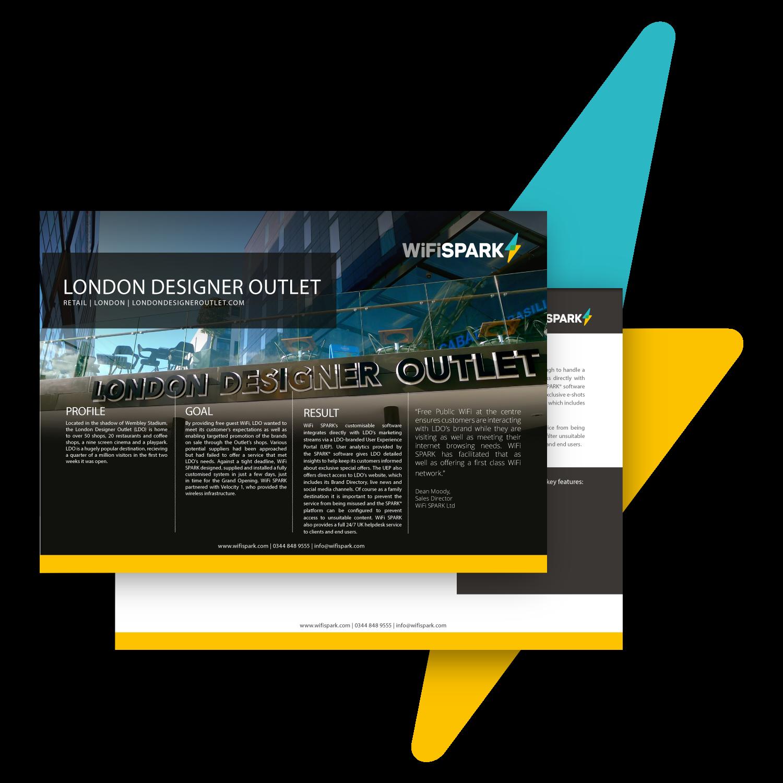 WiFi_Spark_LP-London Designer Outlet