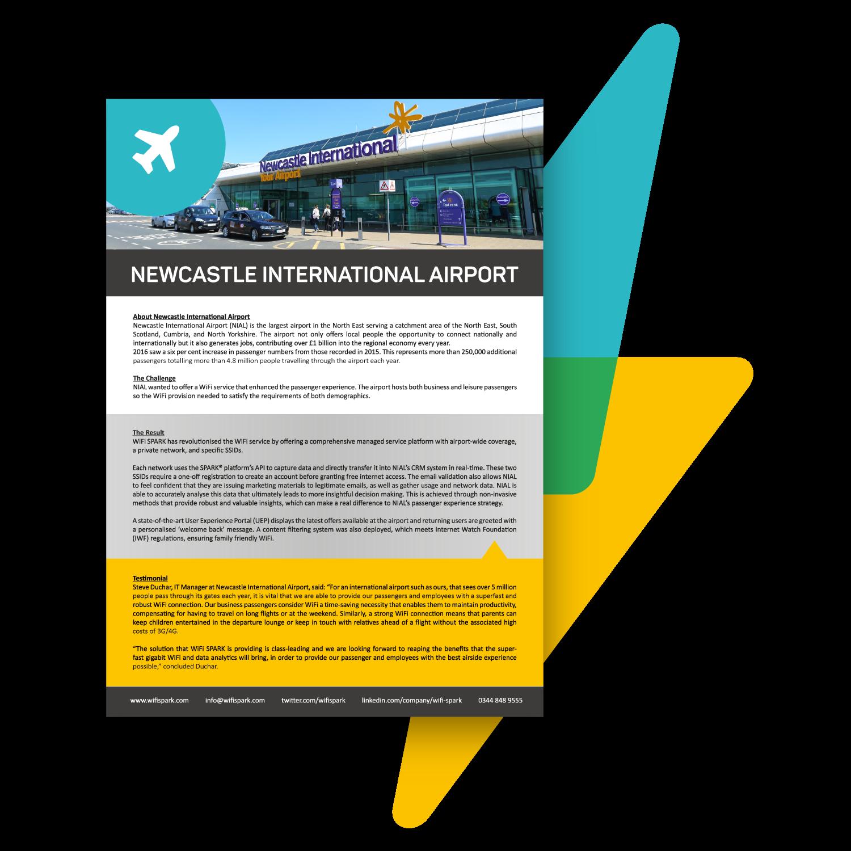 WiFi_Spark_LP-NewcastleInternational