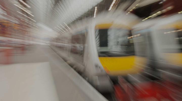 case-studies-arriva-railways