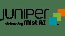Juniper MIST logo-2