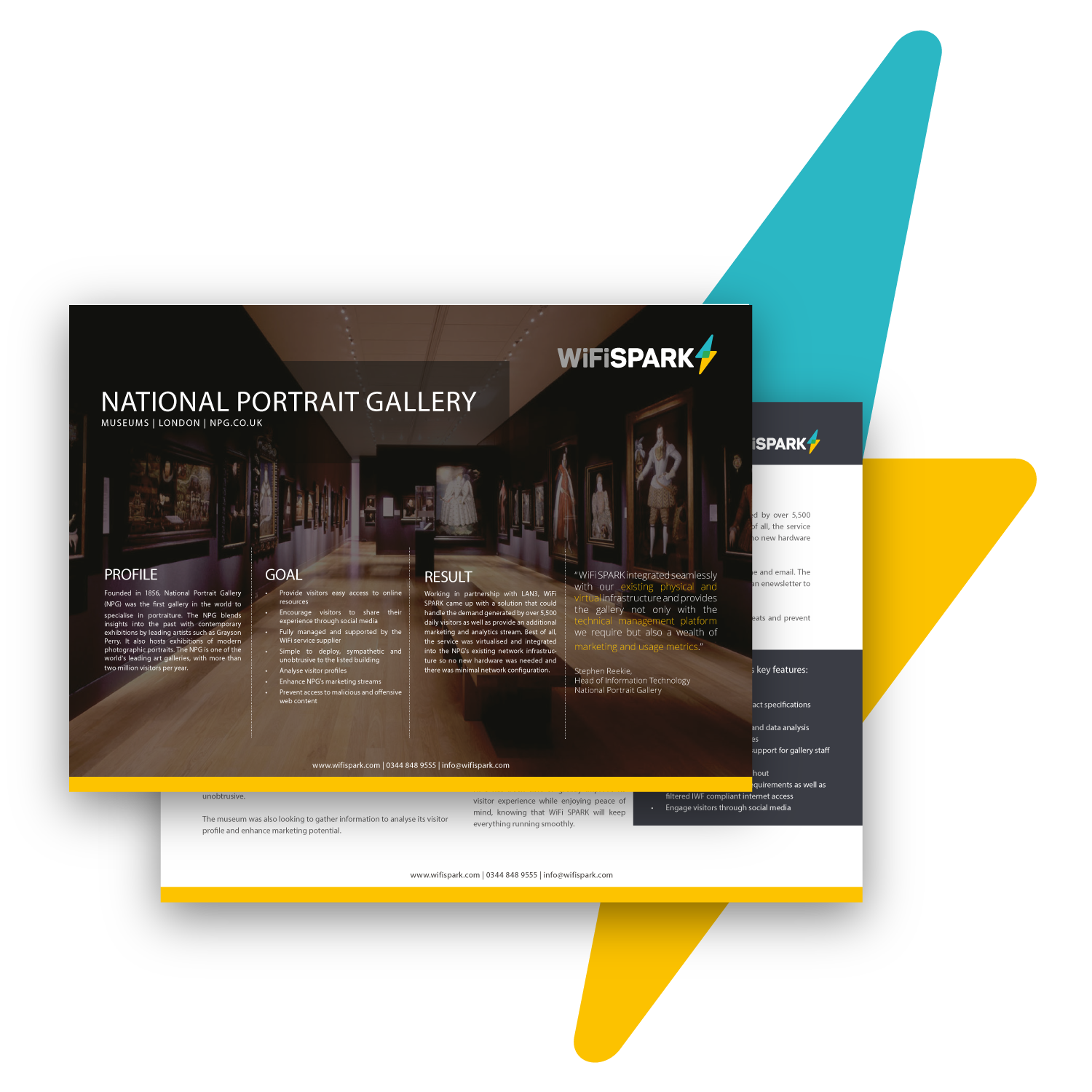 WiFi_Spark_LP-National_Portrait_Gallery