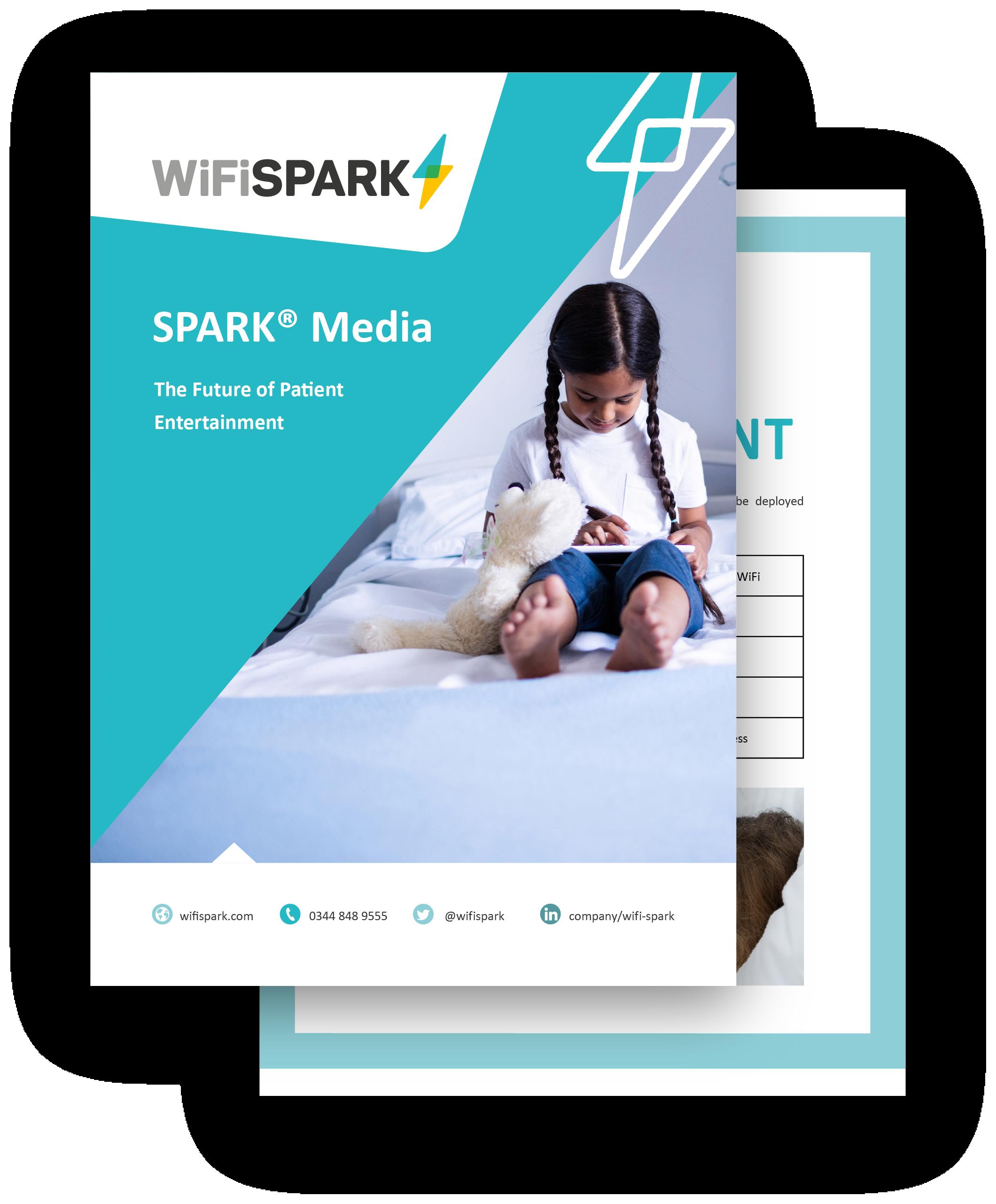 WiFi_Spark_Media_LP