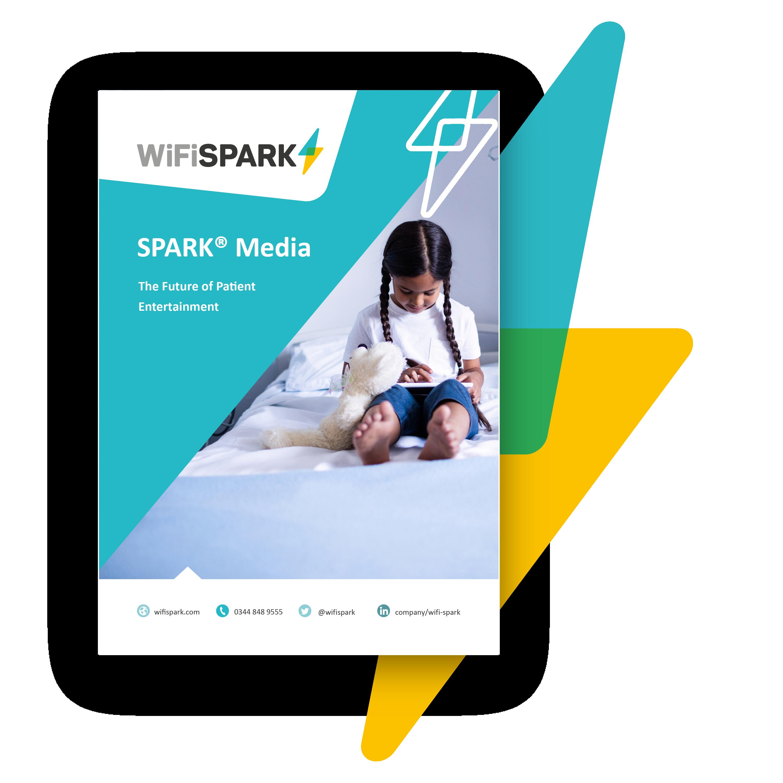WiFi_Spark_Media_LP_2
