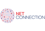 Net Connection logo