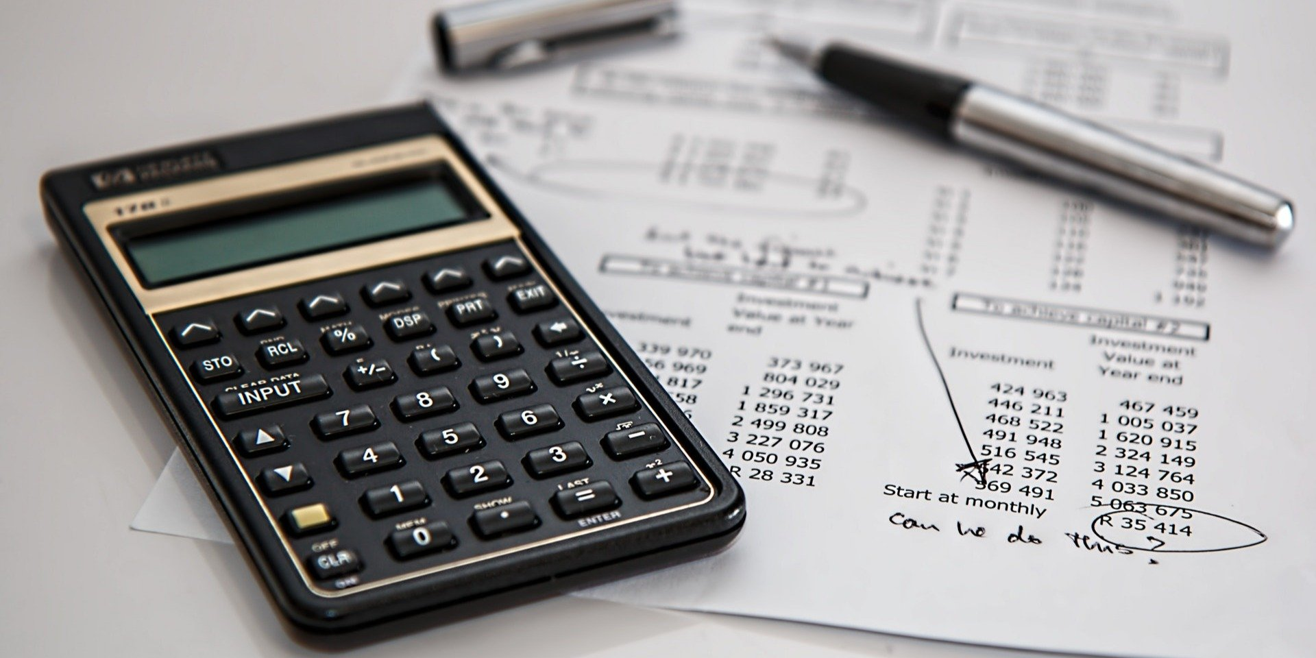 blog 11 - X Tips on Managing Different Types of Budgets in Healthcare