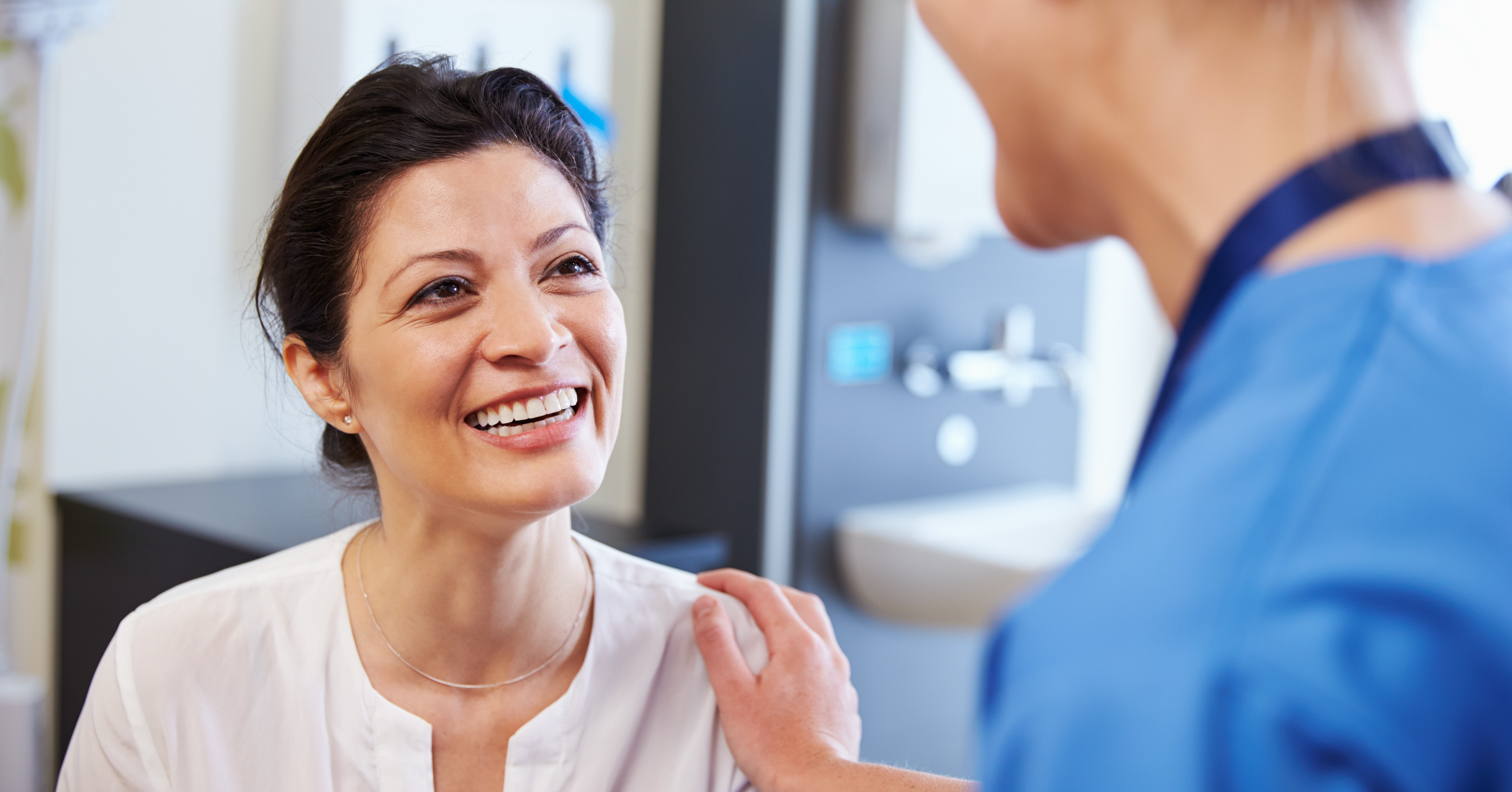 Patient engagement platforms designed with users in mind increase patient happiness