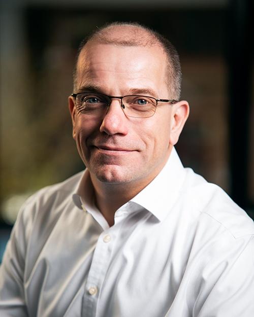 Matt O'Donovan