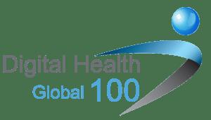 Digital Global Health