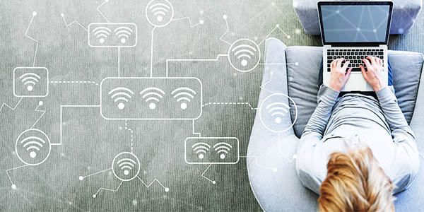 WiFi SPARK blog - Make the most out of your existing WiFi