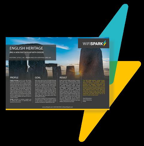 Case-Study-Download-Icon-English-Heritage