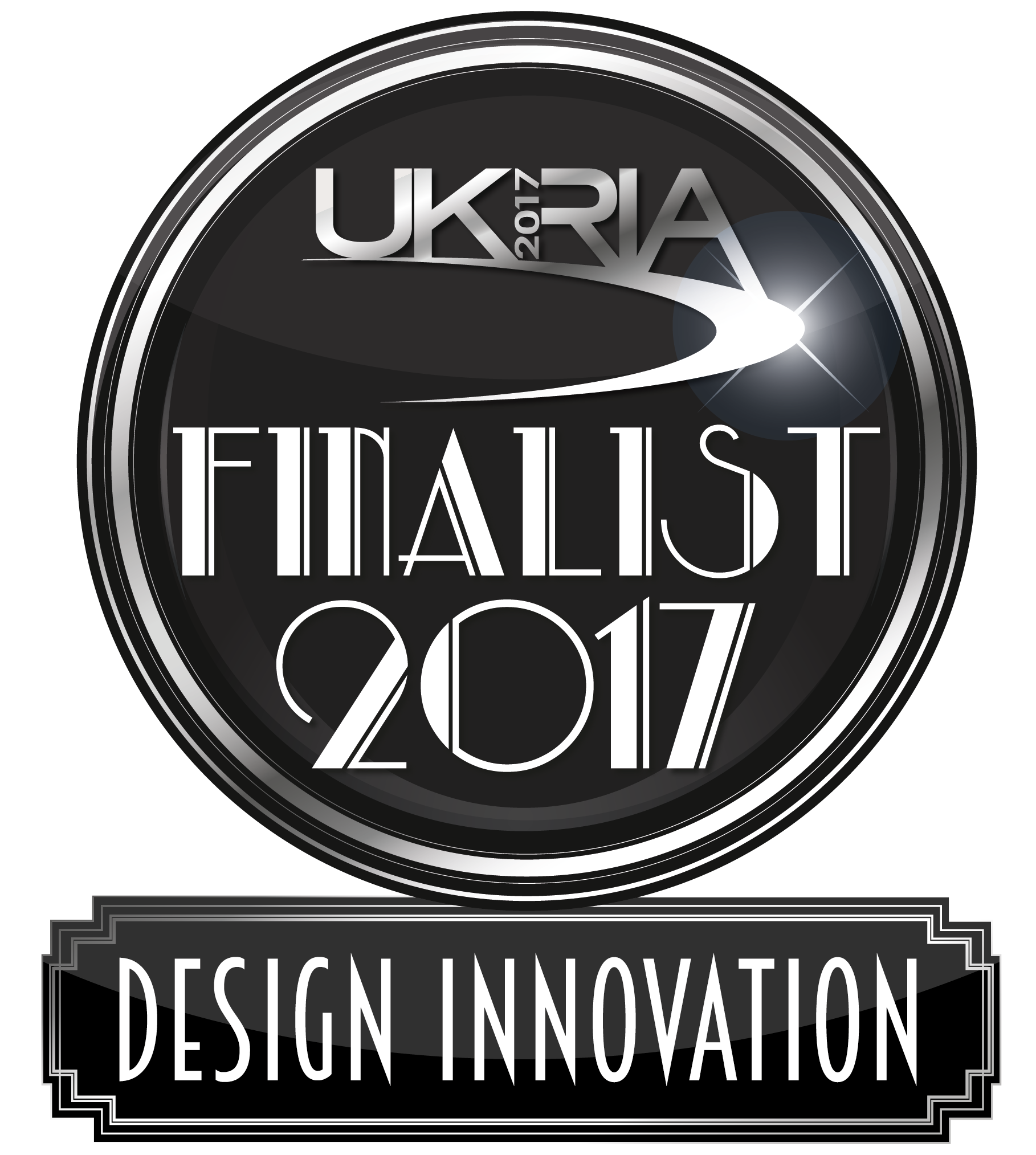 Design-innovation-award-wifi-spark-image
