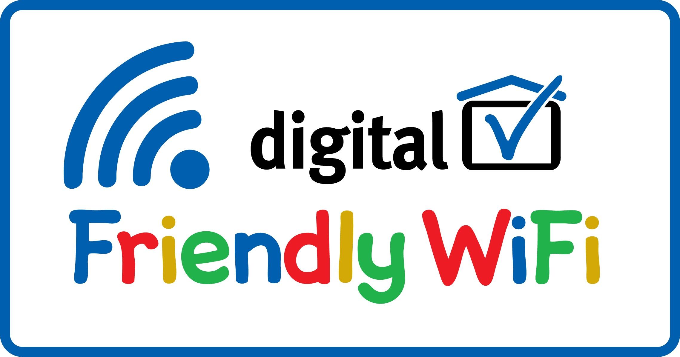 Digital_Friendly_Wifi_Logo_WiFi_SPARK_Image