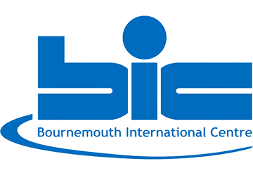 bournemouth-international-centre-logo@2x