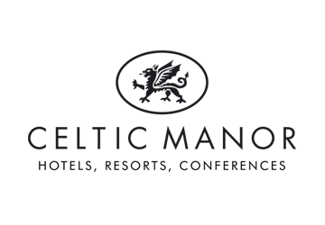 celtic-manor-logo@2x