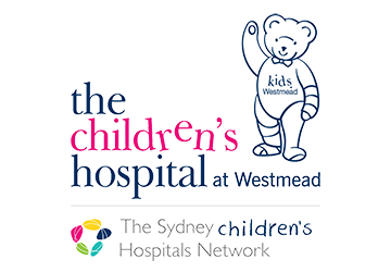 childrens-hospital-westmead-logo@2x