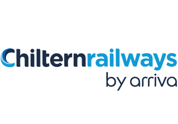 chiltern-railways-logo@2x