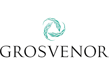 grosvenor-logo@2x