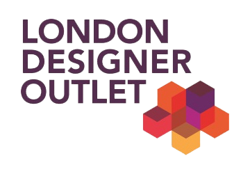 london-designer-outlet-logo@2x