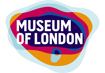 museum-of-london-logo@2x