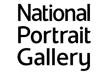 national-portrait-gallery-logo@2x