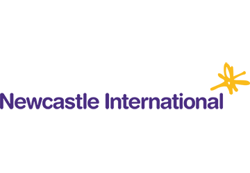 newcastle-airport-logo@2x