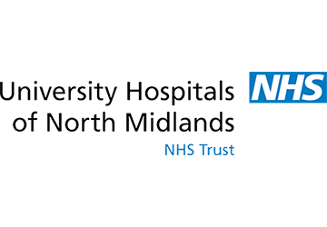 university-hospital-north-mids-logo@2x