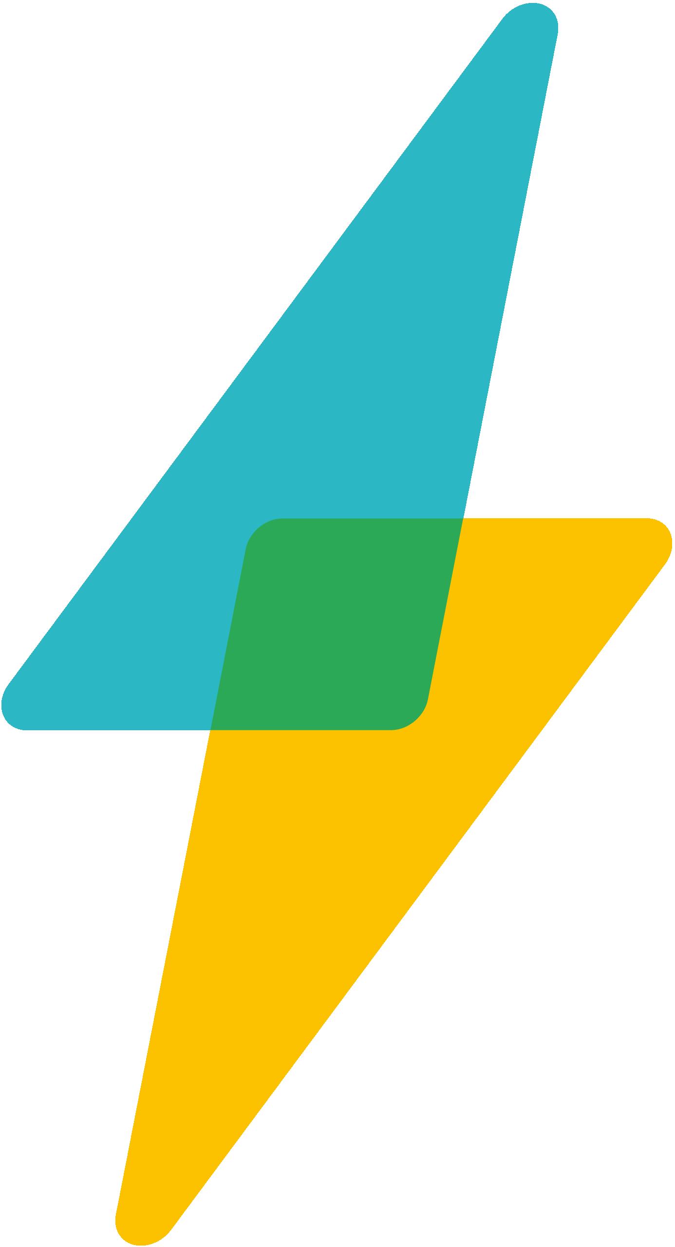 Wifi Spark logo