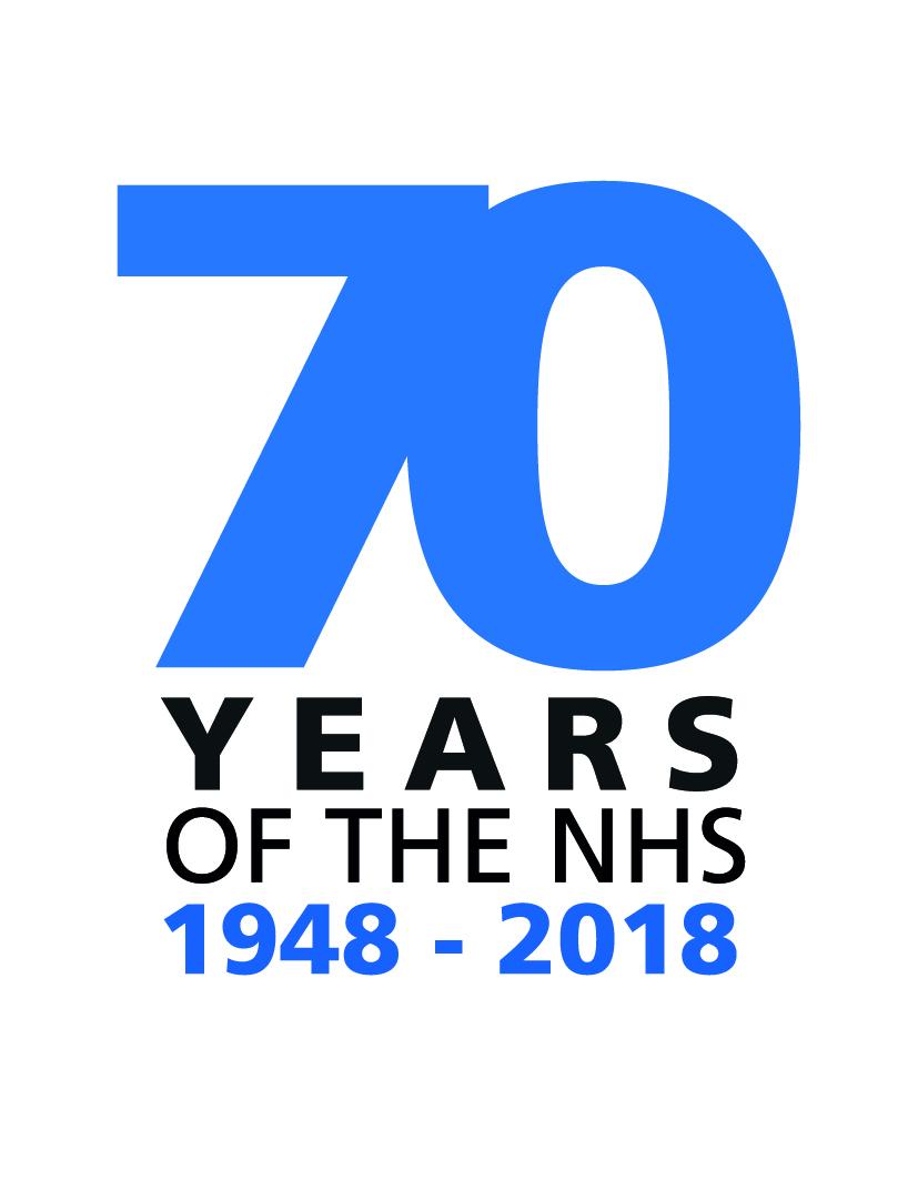 NHS_70_logo-1