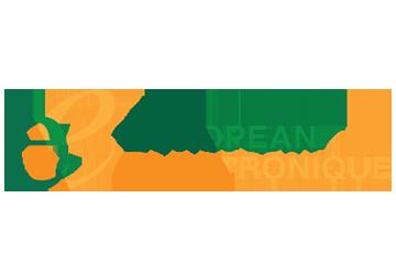 europeanelectronique