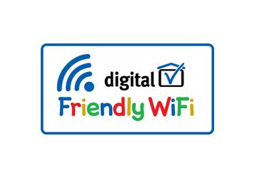 friendly-wifi