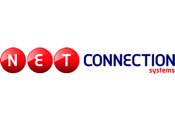 Net Connection logo