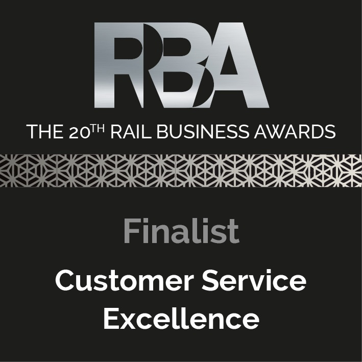 RBA_2018_Finalist_Customer-Service-Excellence