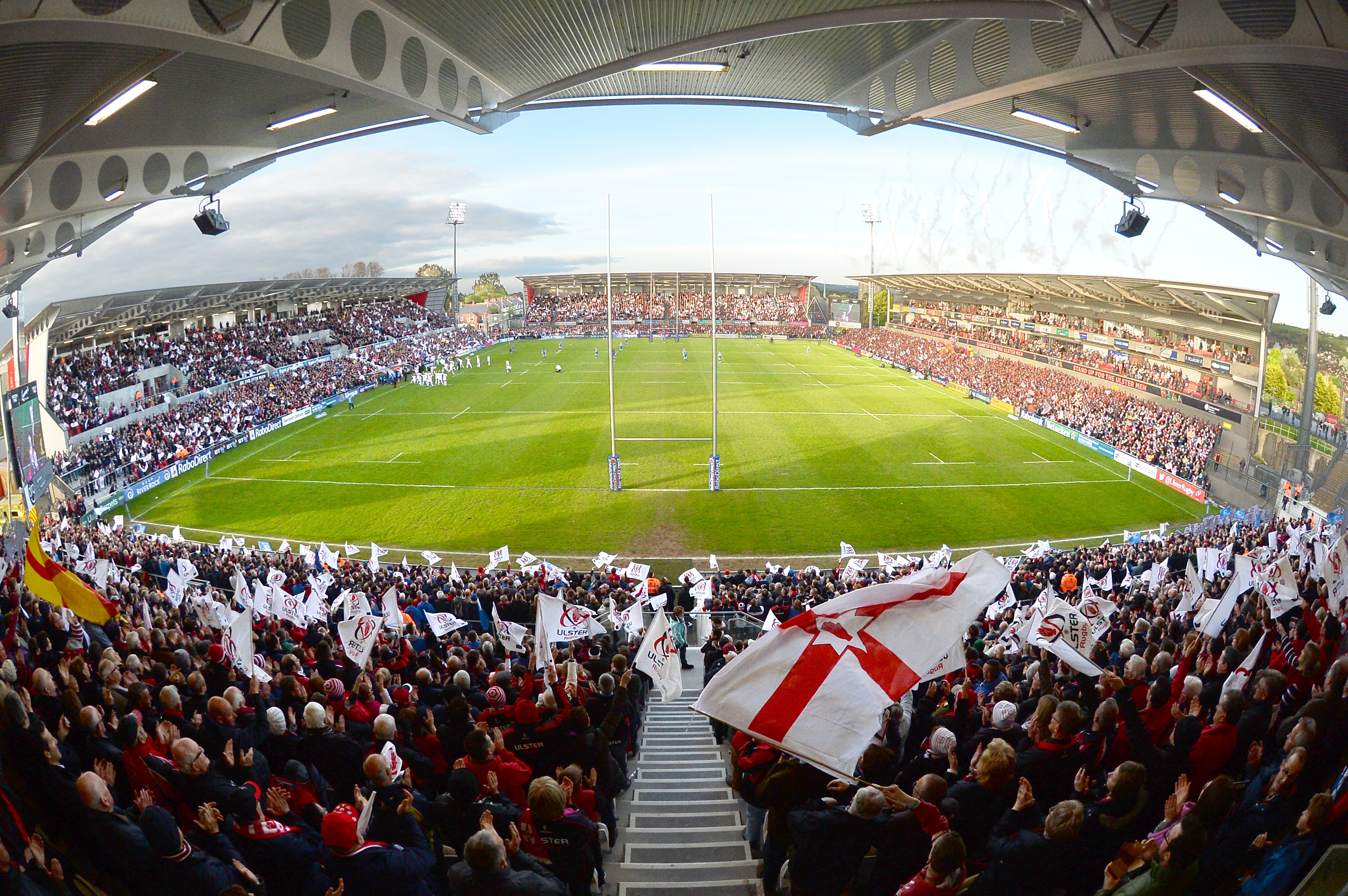 Ulster_Rugby_Ground_Image