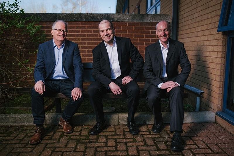 WFS Directors