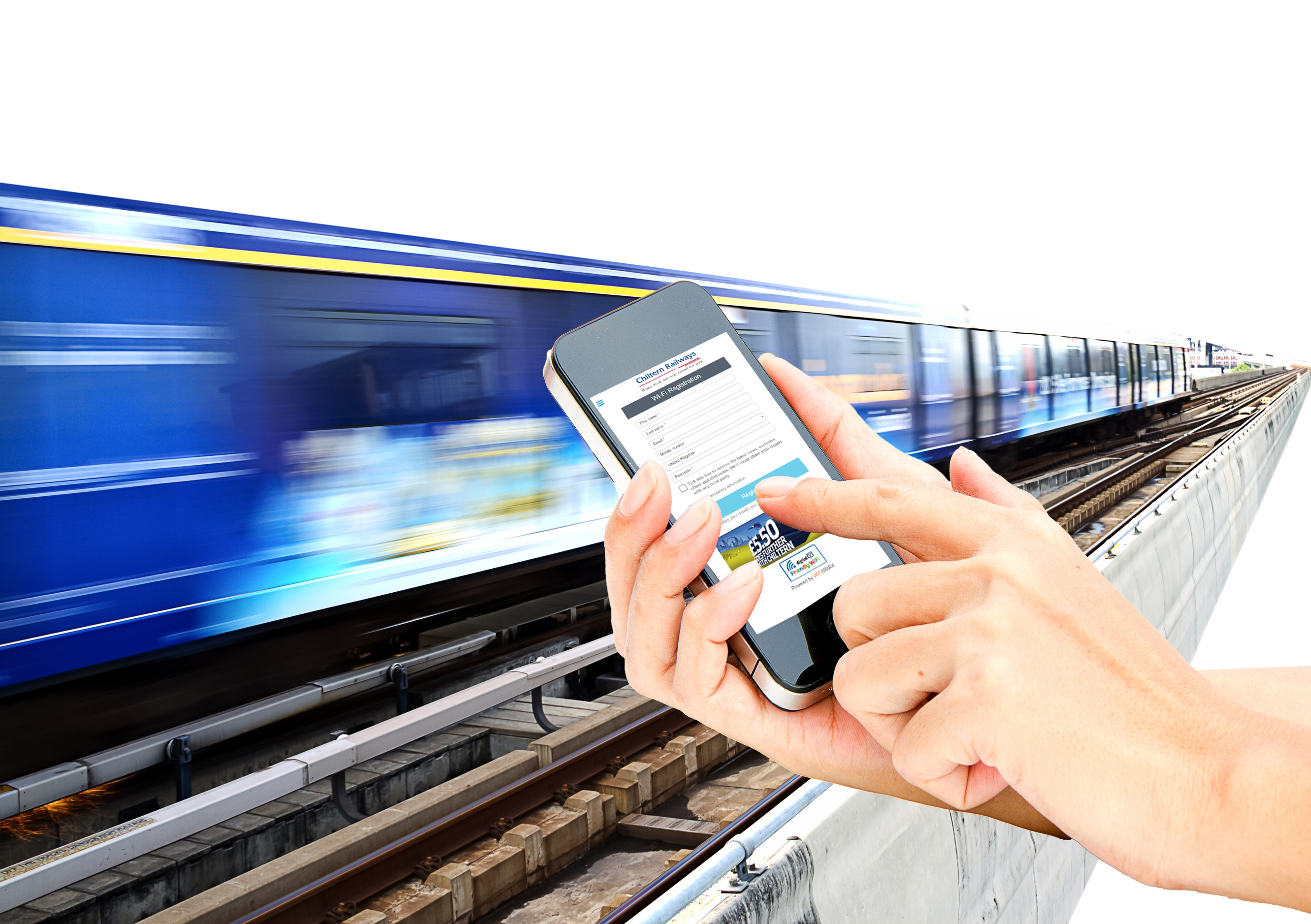 WiFi_SPARK_Rail_Image