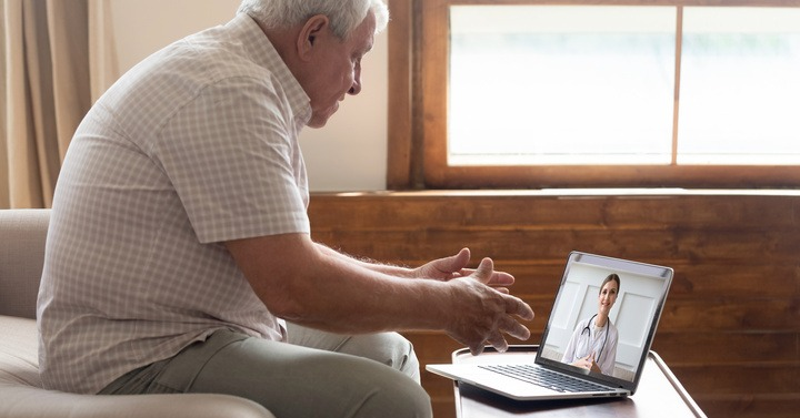 getting patients to engage with healthcare