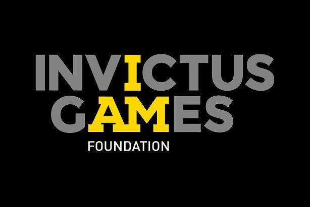invictus-20180405092502493