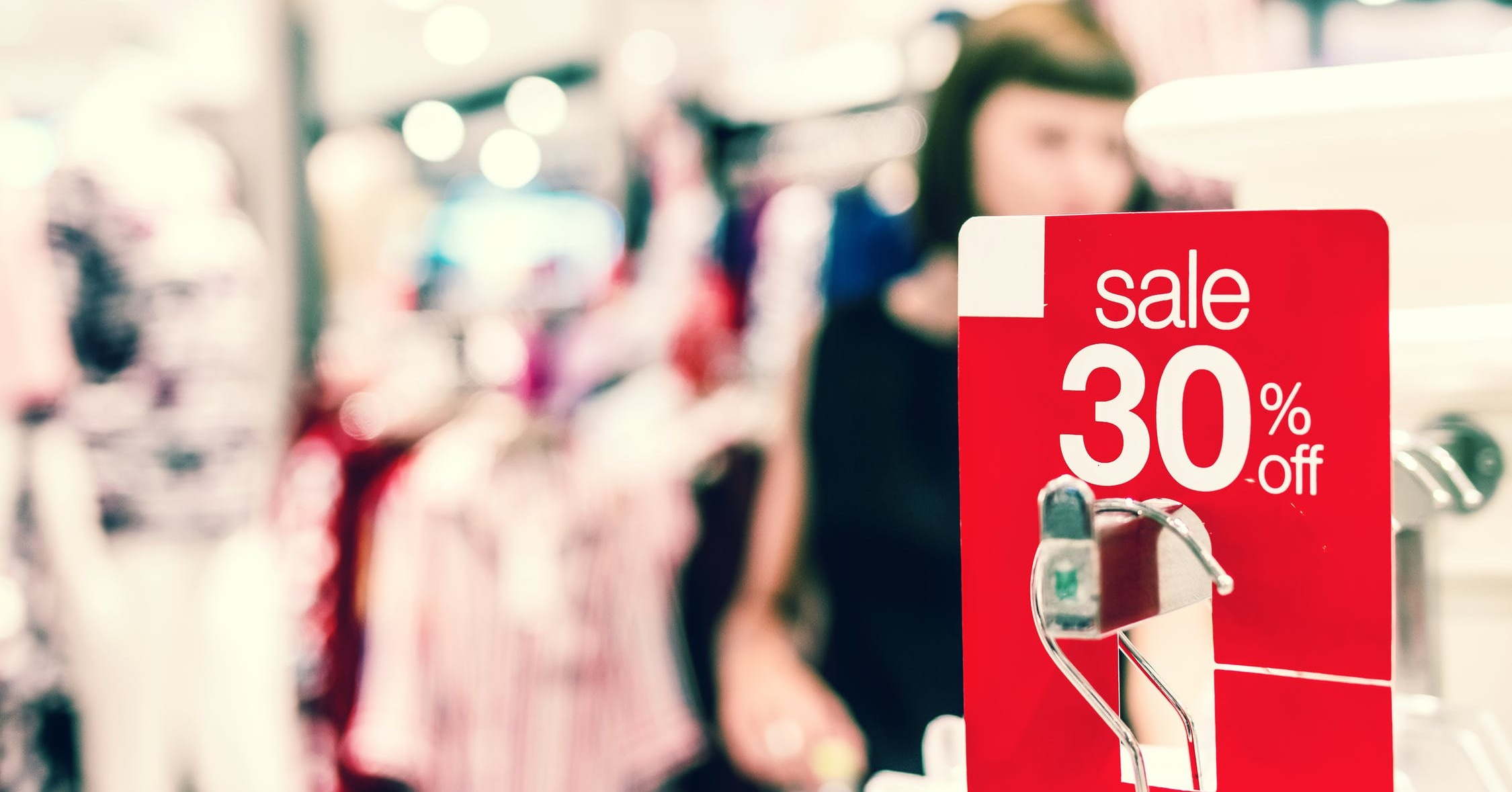 retail analytics best practice