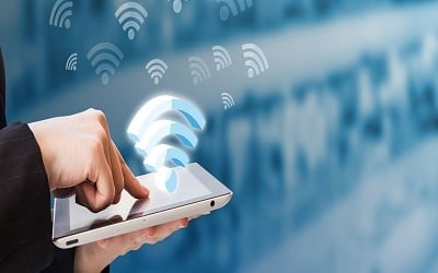 Global-Managed-Wi-Fi-Solutions-Market